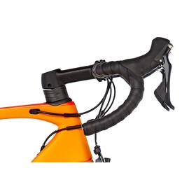 ORBEA Orca Aero M20Team - Bicicleta Carretera - naranja